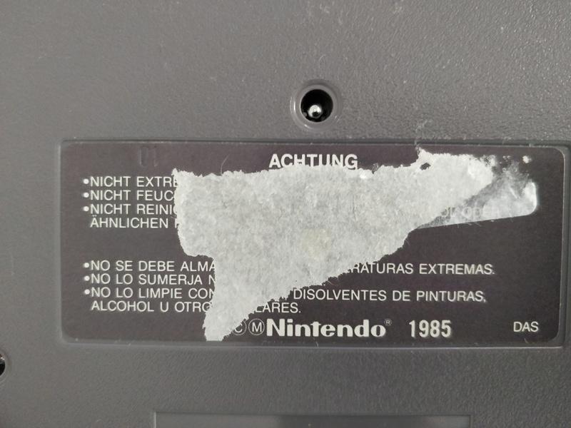 [ESTIM] Cartouches NES/SNES/MS + accessoires Img_2105
