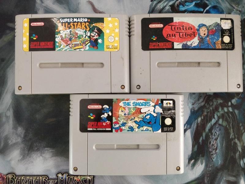 [ESTIM] Cartouches NES/SNES/MS + accessoires Img_2106