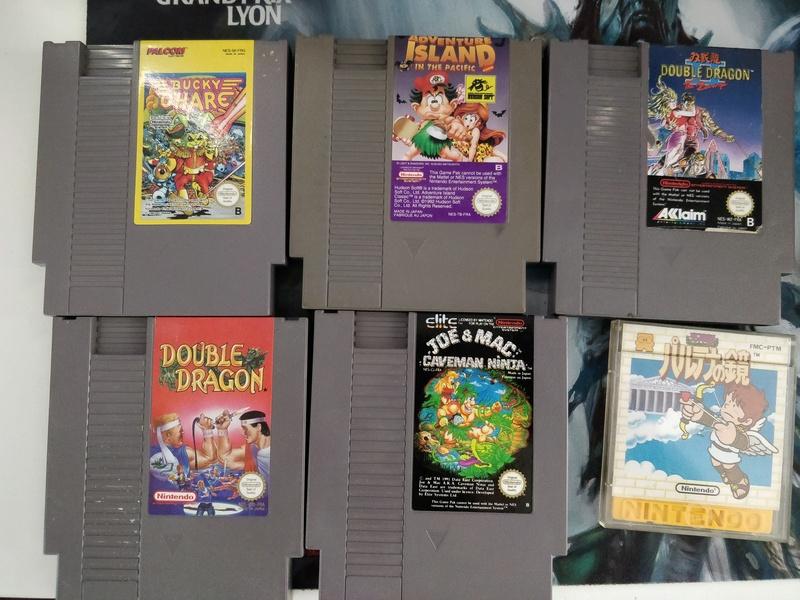 [ESTIM] Cartouches NES/SNES/MS + accessoires Img_2107