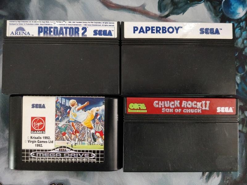 [ESTIM] Cartouches NES/SNES/MS + accessoires Img_2109