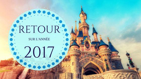 [Blog] Les Secrets de Disneyland Paris / 2° version de la Liste ! 2017_110