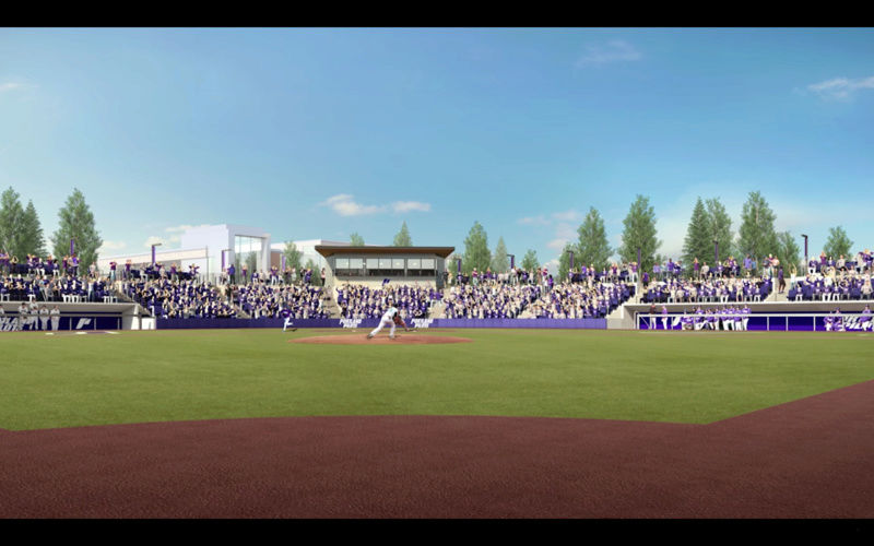 Baseball 2018 Joeetz11