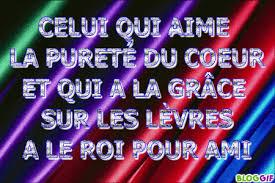 Mystiques: Marcel van Celui_10
