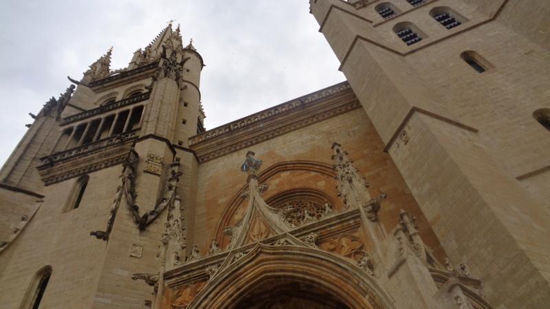La vie dans nos diocèses - Eglise en Lozère. Dsc01818