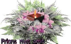 Demande de prière pour Vincent Lambert  Prions12