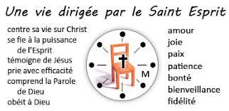Bioéthique catholique : un blog créé pour les catholiques  répondant à l'appel. - Page 2 Prions13