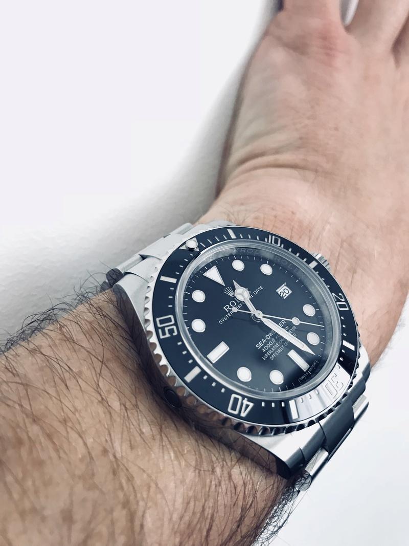 La montre du vendredi 20 octobre 2017 Img_1428