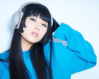 Bilan 2017 : vos découvertes artistes/groupes Daoko_10