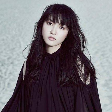 [J-Pop] JUNNA Ggl0fi10