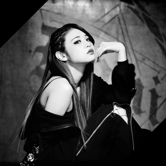 [J-Rock/Metal] Rani Profil10
