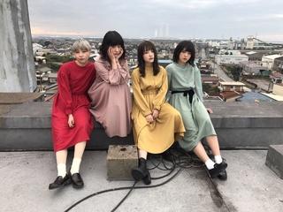 Bilan 2017 : vos découvertes artistes/groupes Suga-e10