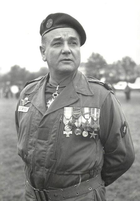 Général Arnaud de FOIARD 128