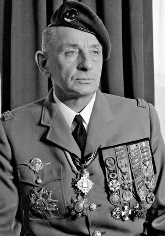 Général Marcel BIGEARD Gynyra33