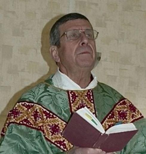 Le père Lallemand faisait ses adieux à la Légion  Pyre_l10