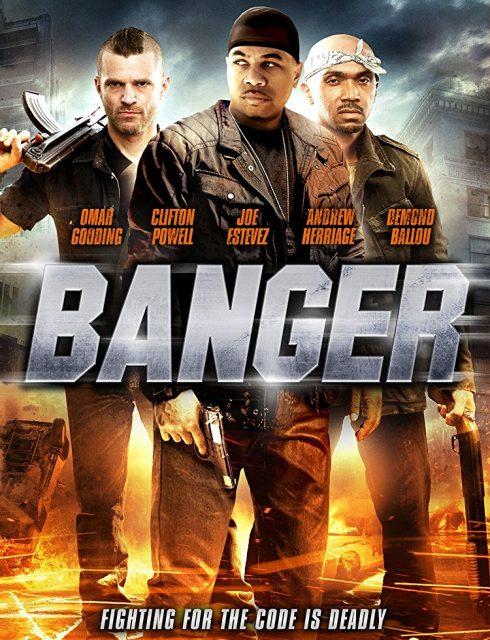 فيلم Banger 2016