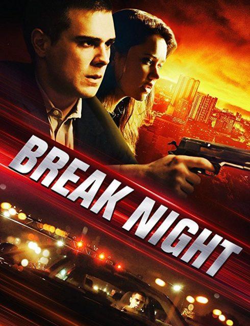 فيلم Break Night