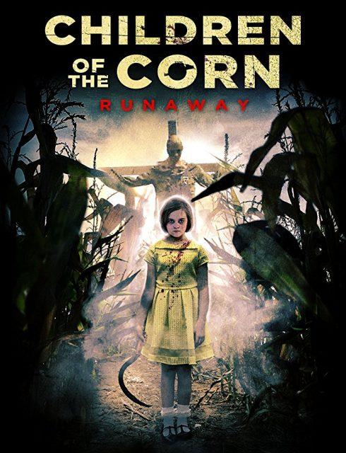 فيلم Children of the Corn: Runaway 2018