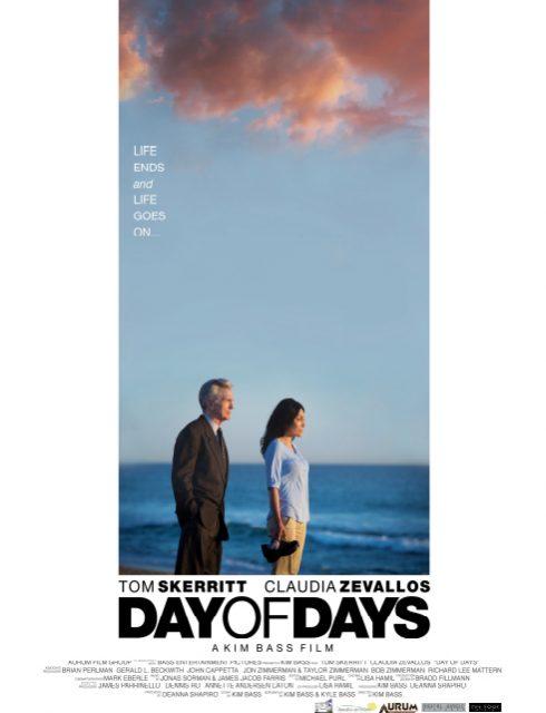 فيلم Day of Days 2017 مترجم