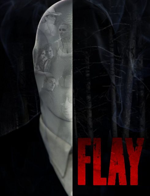 فيلم Flay 2018