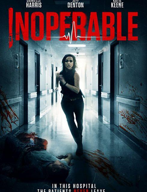 فيلم Inoperable