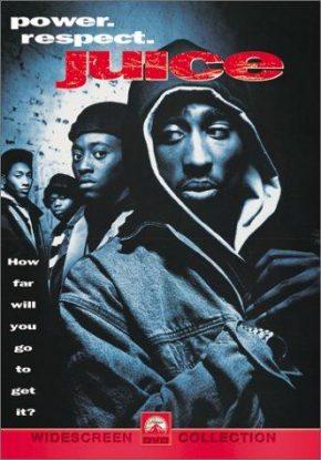 فيلم Juice 1992