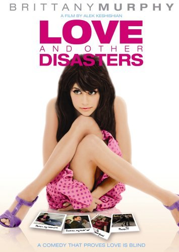 فيلم Love and Other Disasters