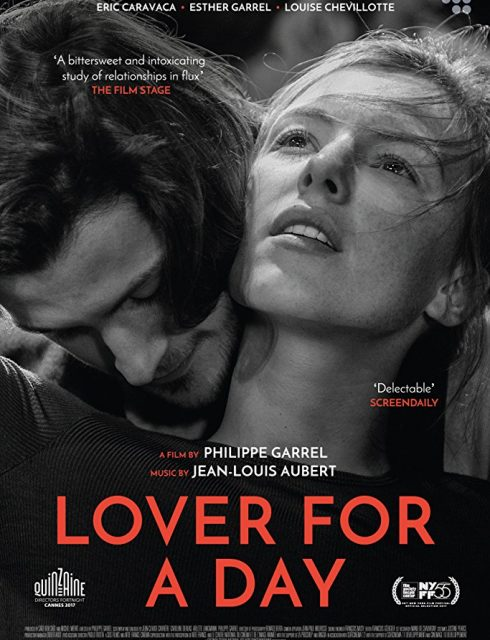 فيلم Lover for a Day