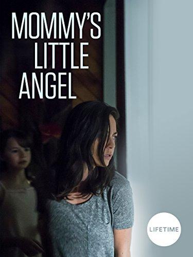 فيلم Mommy's Little Angel 2018 مترجم