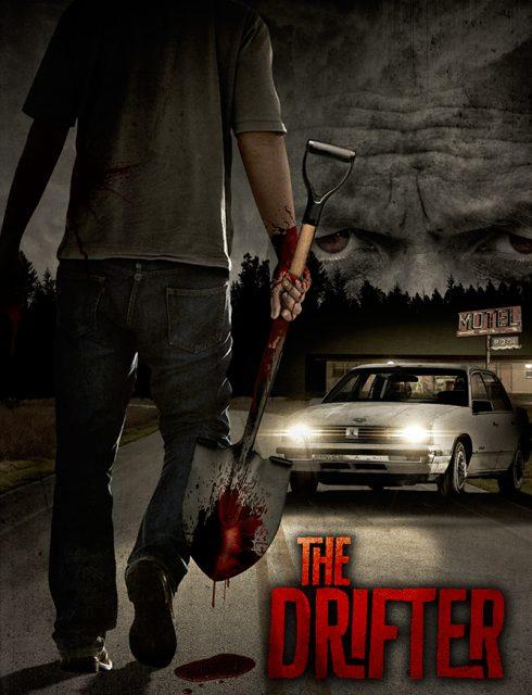 فيلم The Drifter 2014