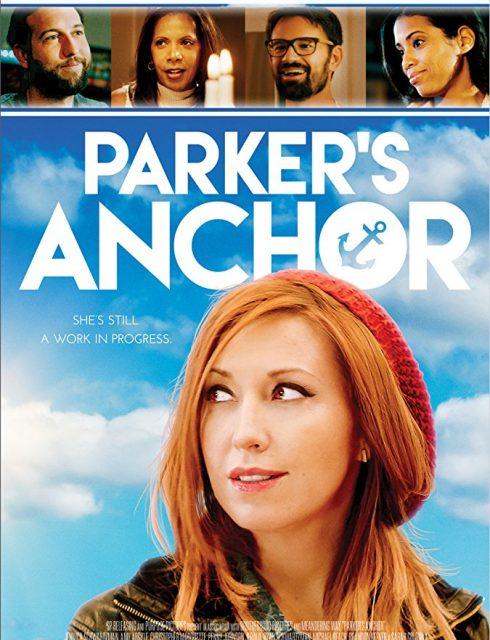 فيلم Parker's Anchor 2017
