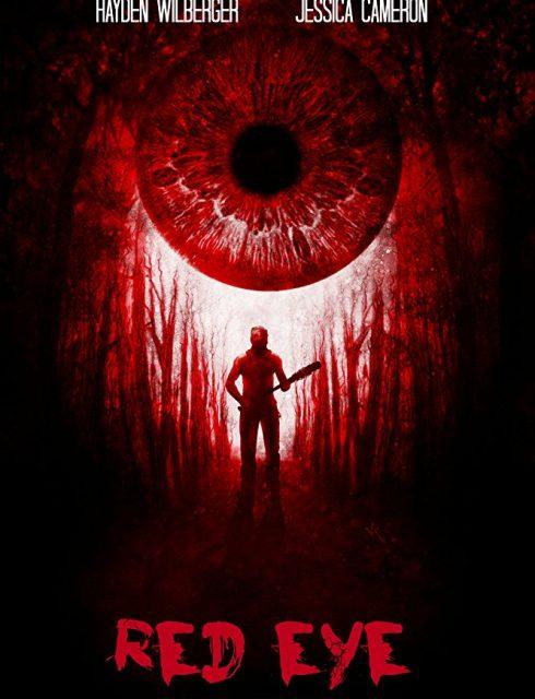 فيلم Red Eye 2017