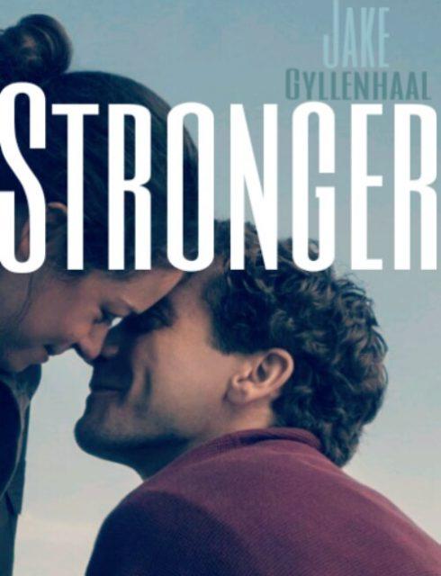 فيلم Stronger 2017
