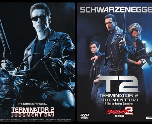 فيلم Terminator 2: Judgment Day مترجم Termin10