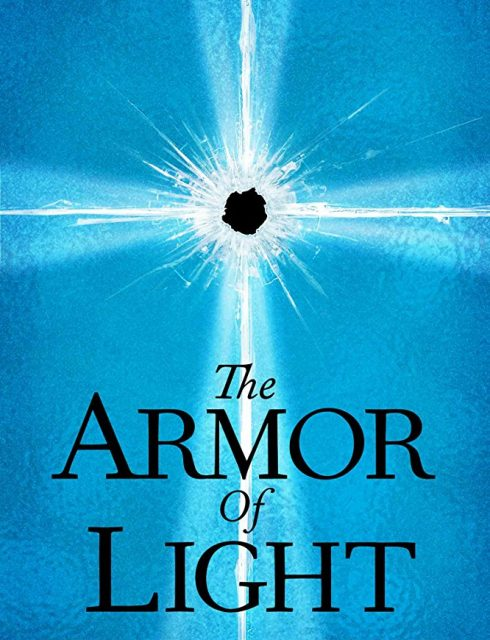 فيلم The Armor of Light مترجم