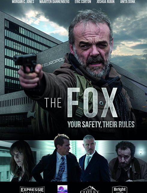 فيلم The Fox 2017