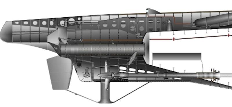 U-Boat 1/48 Trumpeter - Pagina 7 1410