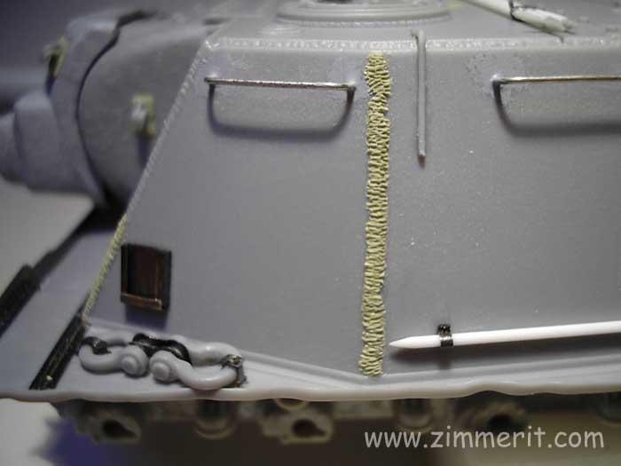 U-Boat 1/48 Trumpeter - Pagina 5 211