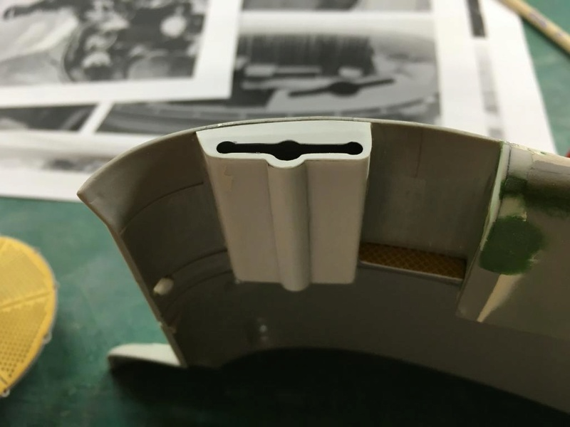 U-Boat 1/48 Trumpeter - Pagina 9 53610