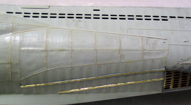 U-Boat 1/48 Trumpeter - Pagina 5 7210