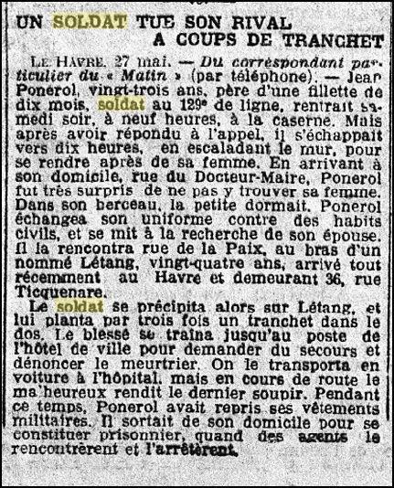 Havre - Fait divers tragique au Havre Le_mat10