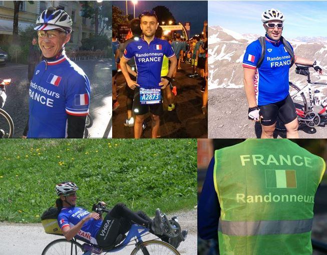 Un maillot randonneur France - Page 6 Captur10