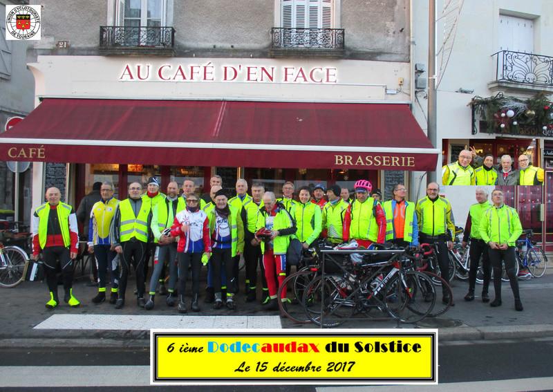 Dodécaudax en Touraine - Page 20 Photo_10
