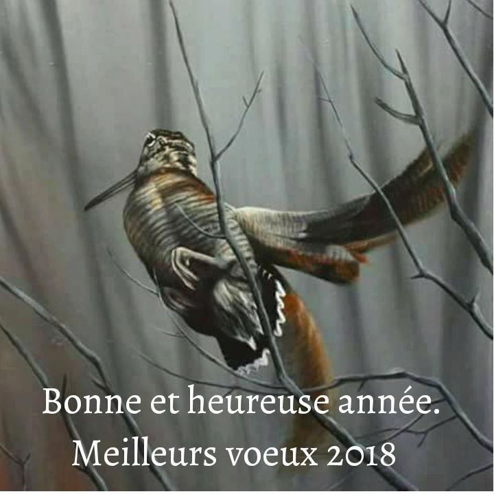 07-42-38-69-71 Saison 2017/2018 - Page 9 -1380912
