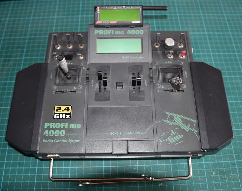 [Vente] MC4000 Jeti Annonc10