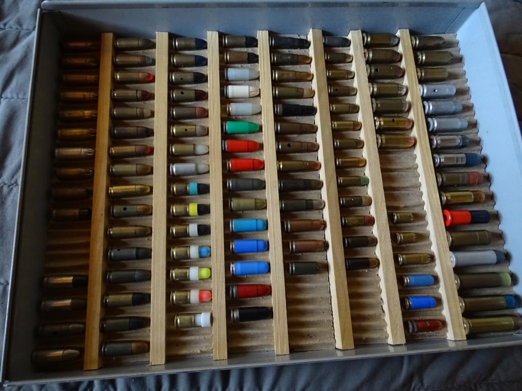 collection de munitions Dsc08510