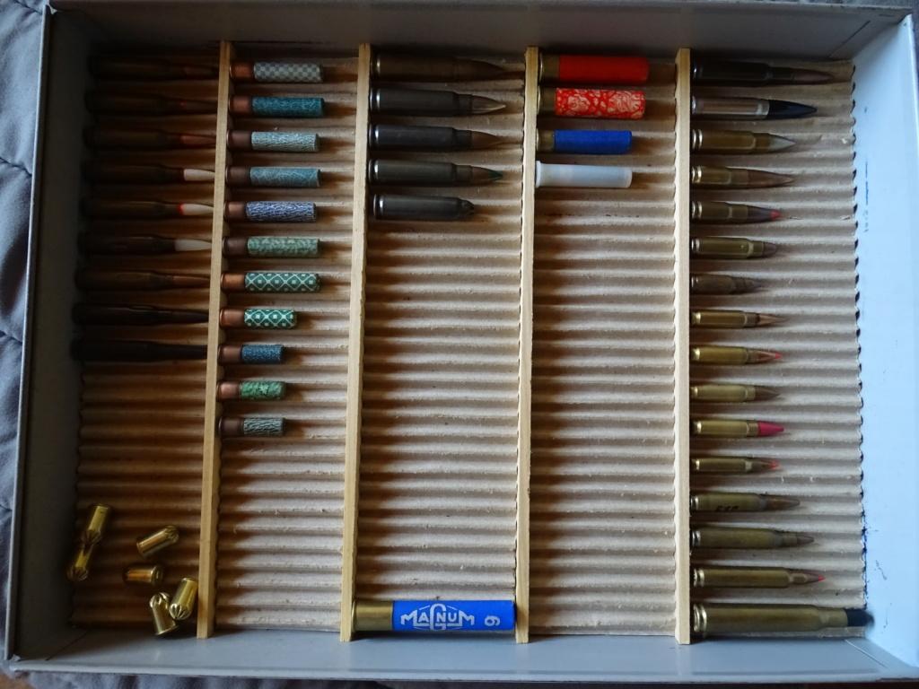 collection de munitions Dsc08517