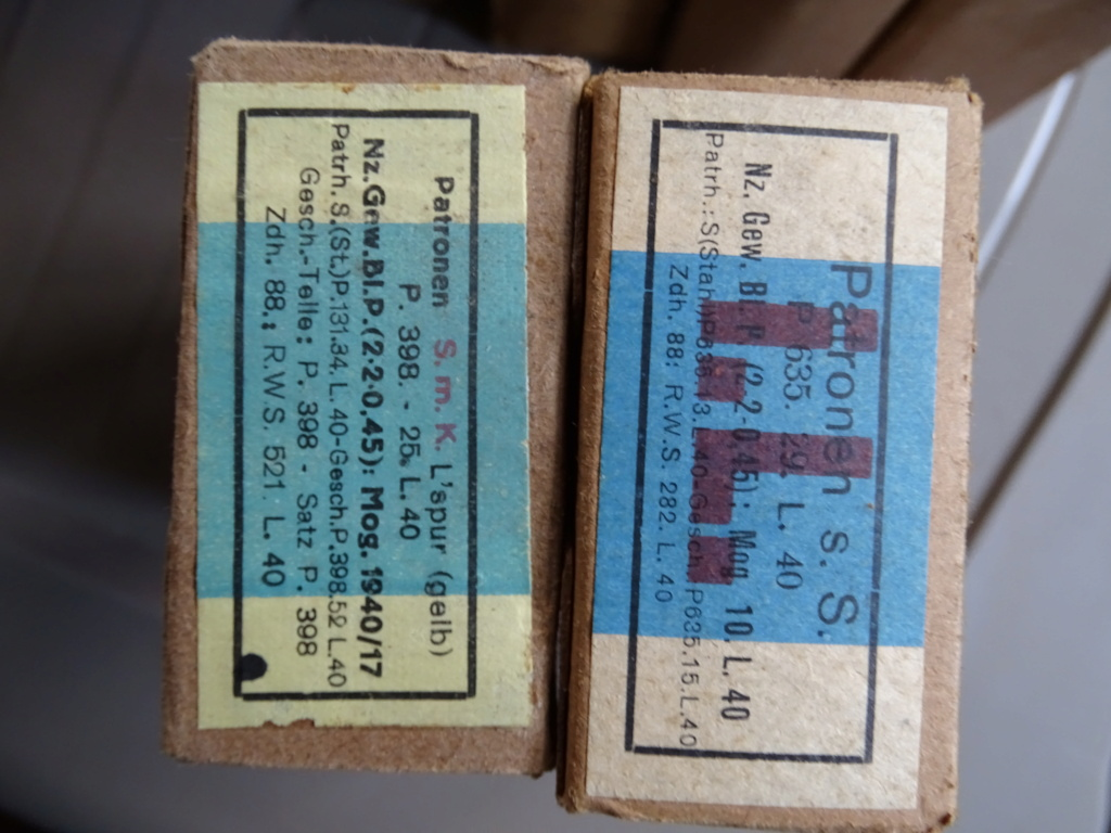 collection de munitions Dsc08615