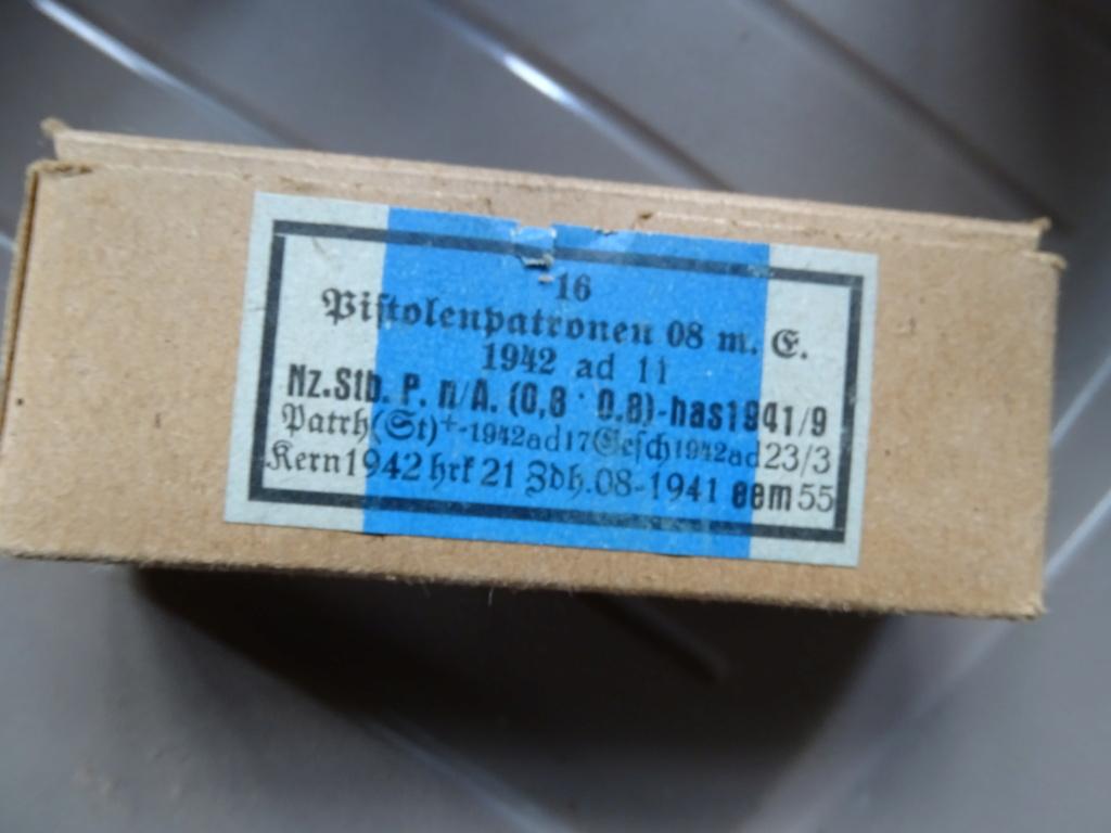 collection de munitions Dsc08616