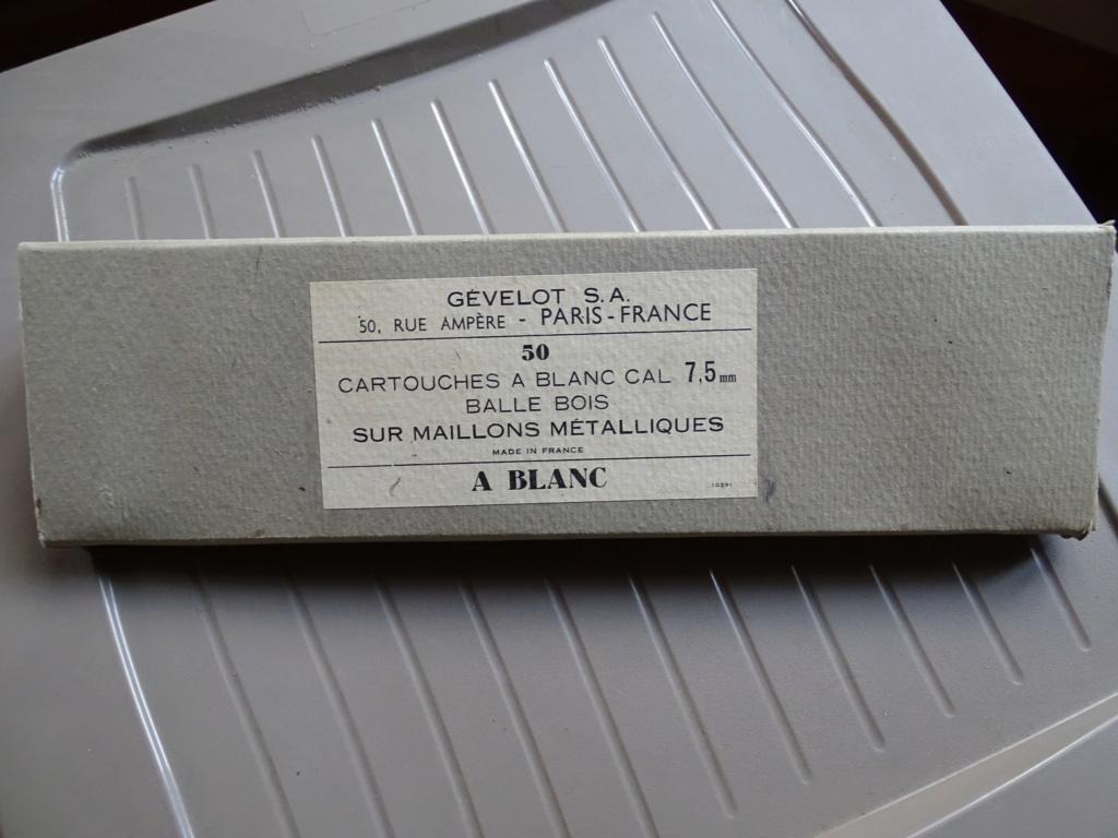 collection de munitions Dsc08619
