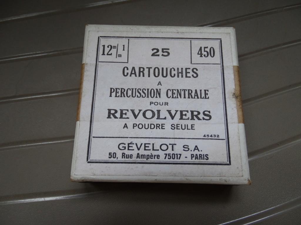 collection de munitions Dsc08621